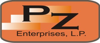 PZ Enterprises, LP